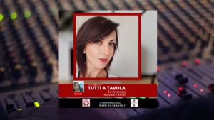 Tutti_a_Tavola_RCS_radio_Saporapp