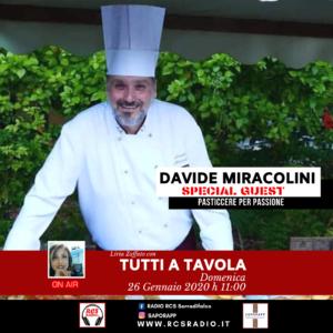Davide_Miracolini_RCS_radio_serradifalco (2)