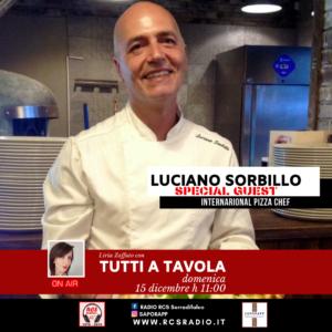 Tutti_a_tavola_Saporapp_rcs_Luciano_Sorbillo