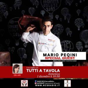 Tutti_a_tavola_Saporapp_rcs_Mario_Peqini.jpg