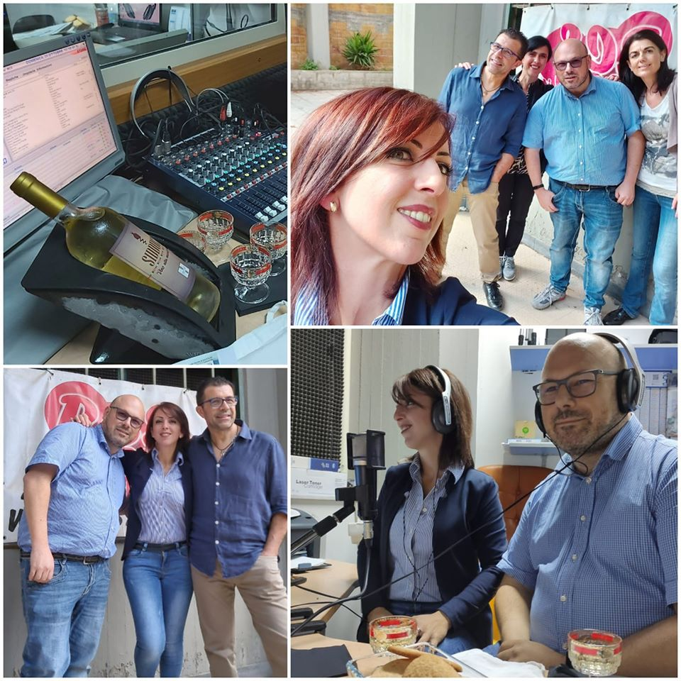 RCS_radio_Nuvolette_saporapp_cibo_e_leggende.jpg