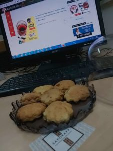 Biscotti_cuor_di_marmellata_RCS_Radio_Saporapp (1)